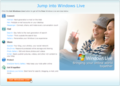 Live-2007-09-06-1746-JumpIn