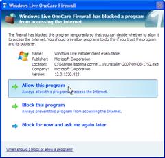 Live-2007-09-06-2138-Install